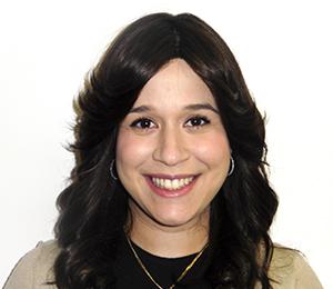 Miriam Samis, MSc