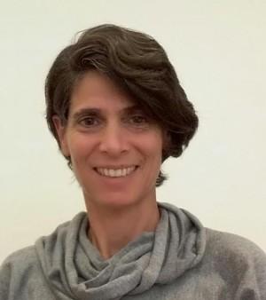 Rachel Bentov