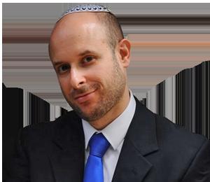 Adv. Aryeh Reif